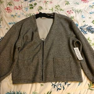 Urban Outfitters Cardigan (brand new)